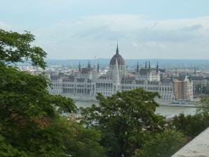 Budapest_047
