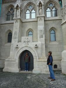 Budapest_050